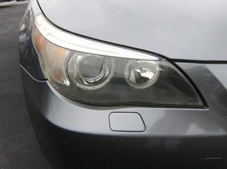2006 BMW 530xi Los Angeles, CA 12