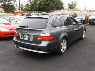 2006 BMW 530xi Los Angeles, CA 1