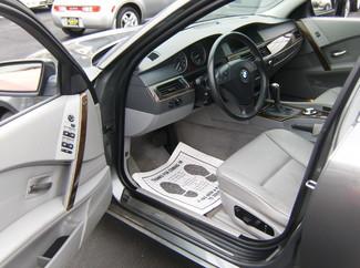 2006 BMW 530xi Los Angeles, CA 2