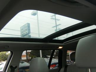 2006 BMW 530xi Los Angeles, CA 3