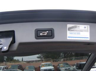 2006 BMW 530xi Los Angeles, CA 6