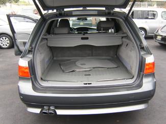 2006 BMW 530xi Los Angeles, CA 7