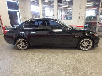 2006 Bmw 530xi ONE OF A  KIND!~INCLUDES WARRANTY Saint Louis Park, MN 1