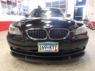2006 Bmw 530xi ONE OF A  KIND!~INCLUDES WARRANTY Saint Louis Park, MN 22