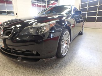 2006 Bmw 530xi ONE OF A  KIND!~INCLUDES WARRANTY Saint Louis Park, MN 23