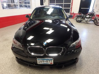 2006 Bmw 530xi ONE OF A  KIND!~INCLUDES WARRANTY Saint Louis Park, MN 29