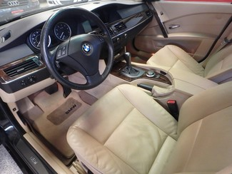 2006 Bmw 530xi ONE OF A  KIND!~INCLUDES WARRANTY Saint Louis Park, MN 4