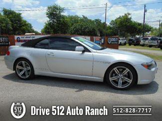 Used cars austin tx used car dealer austin drive 512 for Motor mile austin texas