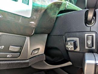 2006 BMW 750i 1-Owner Only 45k Miles Sport Pkg Bend, Oregon 14