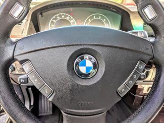 2006 BMW 750i 1-Owner Only 45k Miles Sport Pkg Bend, Oregon 16