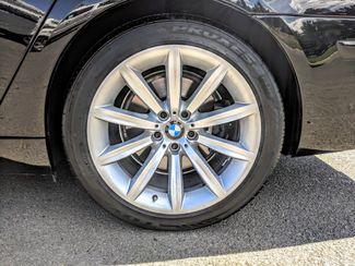 2006 BMW 750i 1-Owner Only 45k Miles Sport Pkg Bend, Oregon 8