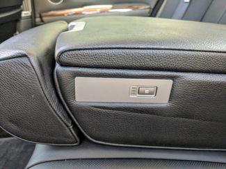 2006 BMW 750i 1-Owner Only 45k Miles Sport Pkg Bend, Oregon 19