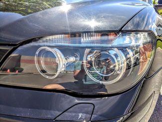 2006 BMW 750i 1-Owner Only 45k Miles Sport Pkg Bend, Oregon 20