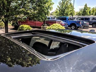 2006 BMW 750i 1-Owner Only 45k Miles Sport Pkg Bend, Oregon 24