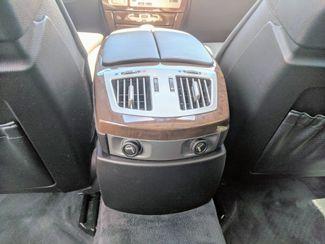 2006 BMW 750i 1-Owner Only 45k Miles Sport Pkg Bend, Oregon 30