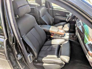 2006 BMW 750i 1-Owner Only 45k Miles Sport Pkg Bend, Oregon 31