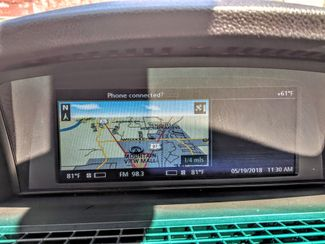 2006 BMW 750i 1-Owner Only 45k Miles Sport Pkg Bend, Oregon 12