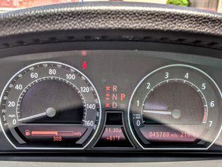 2006 BMW 750i 1-Owner Only 45k Miles Sport Pkg Bend, Oregon 13