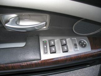 2006 BMW 750i I Las Vegas, NV 11