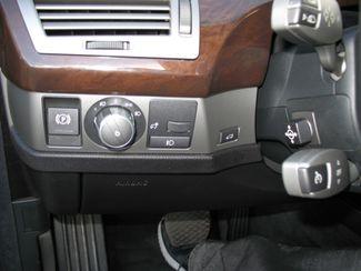 2006 BMW 750i I Las Vegas, NV 14