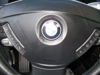 2006 BMW 750i I Las Vegas, NV 15