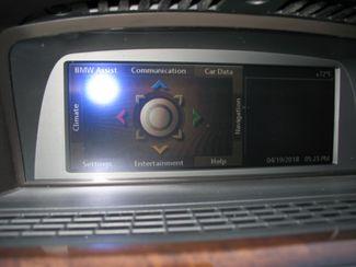 2006 BMW 750i I Las Vegas, NV 17