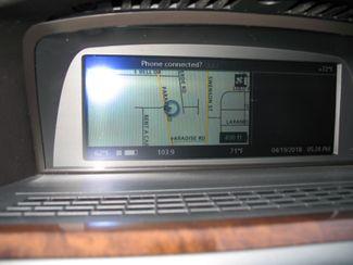 2006 BMW 750i I Las Vegas, NV 18