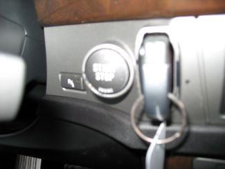 2006 BMW 750i I Las Vegas, NV 19