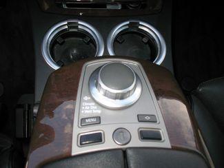 2006 BMW 750i I Las Vegas, NV 21