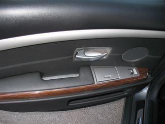 2006 BMW 750i I Las Vegas, NV 23