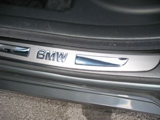 2006 BMW 750i I Las Vegas, NV 24