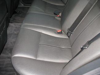 2006 BMW 750i I Las Vegas, NV 25