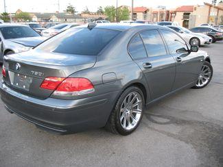 2006 BMW 750i I Las Vegas, NV 2