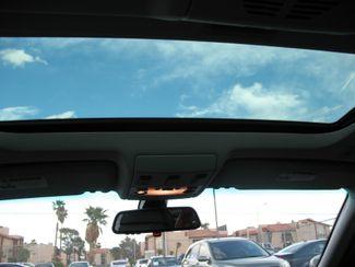 2006 BMW 750i I Las Vegas, NV 29