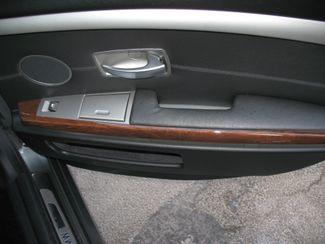 2006 BMW 750i I Las Vegas, NV 32