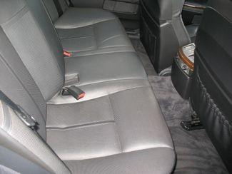 2006 BMW 750i I Las Vegas, NV 33