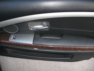 2006 BMW 750i I Las Vegas, NV 34