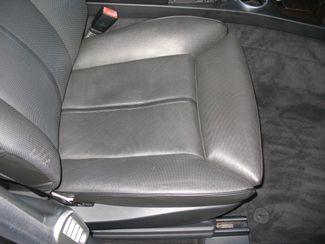 2006 BMW 750i I Las Vegas, NV 35