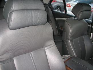 2006 BMW 750i I Las Vegas, NV 37