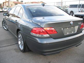 2006 BMW 750i I Las Vegas, NV 6