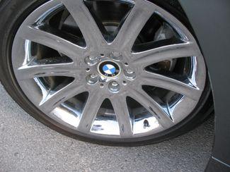 2006 BMW 750i I Las Vegas, NV 8