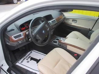 2006 BMW 750i Saint Ann, MO 16