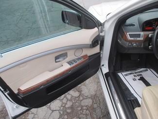 2006 BMW 750i Saint Ann, MO 17