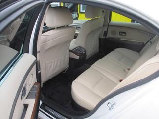 2006 BMW 750i Saint Ann, MO 18