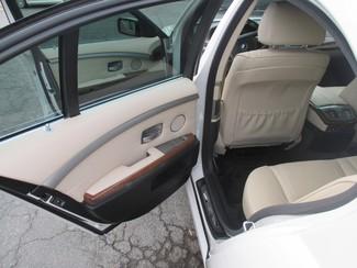 2006 BMW 750i Saint Ann, MO 19