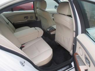 2006 BMW 750i Saint Ann, MO 20