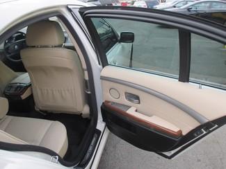 2006 BMW 750i Saint Ann, MO 21