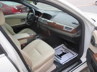 2006 BMW 750i Saint Ann, MO 22