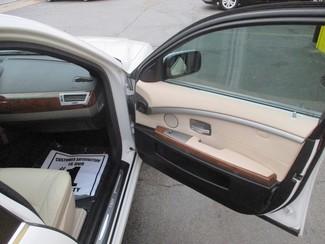 2006 BMW 750i Saint Ann, MO 23