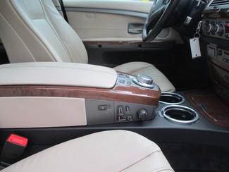 2006 BMW 750i Saint Ann, MO 26